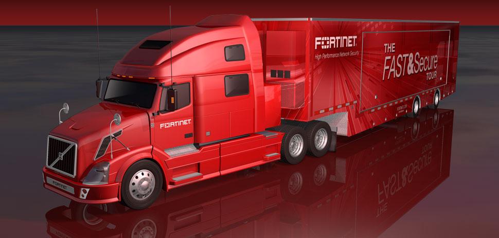 3D_Truck_FeatherGraphix