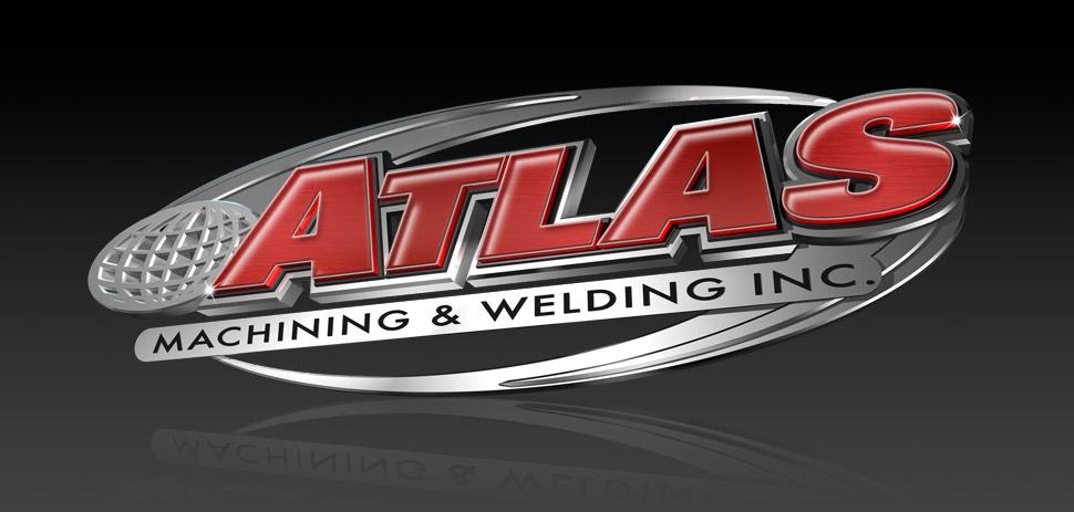 Logos_Atlas_FeatherGPX